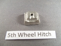 5th wheel hitch