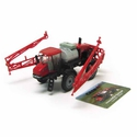 Case Patriot 4420 Sprayer   14579