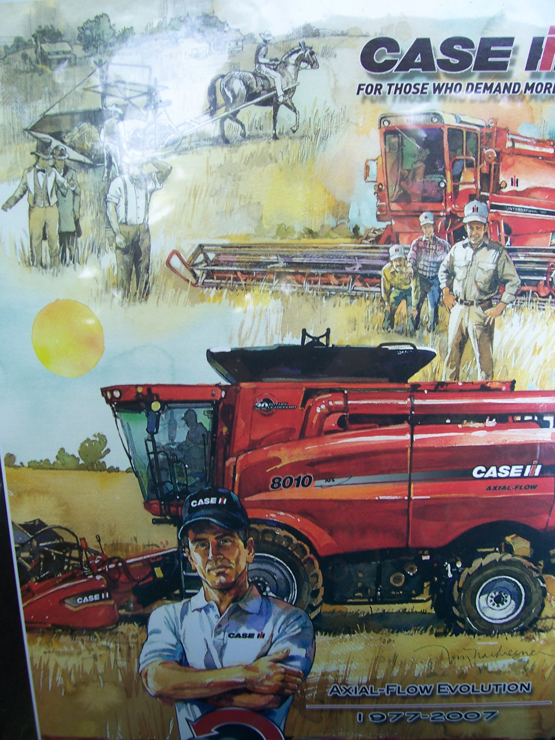 Case axial flow.JPG