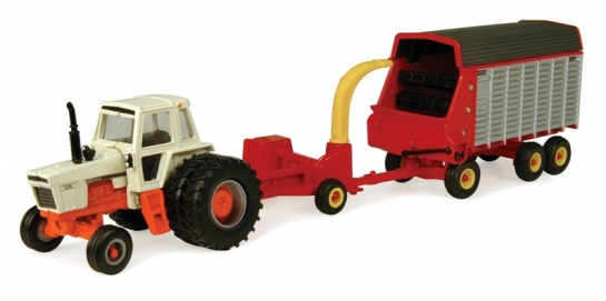 Case forage harvester set.jpg
