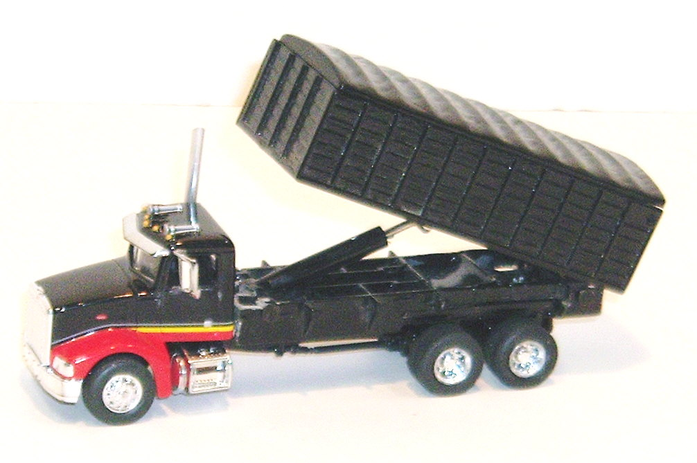 And Now For Really Important Stuff as well Showthread likewise Showthread as well Layout Plan Container Cad Block Aerial View Container Truck Autocad Drawing furthermore Showthread. on semi dump truck plan view