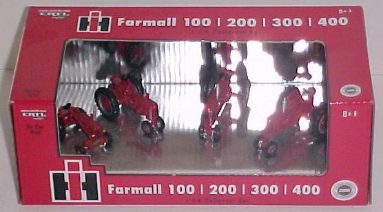 Farmall100200300400.JPG