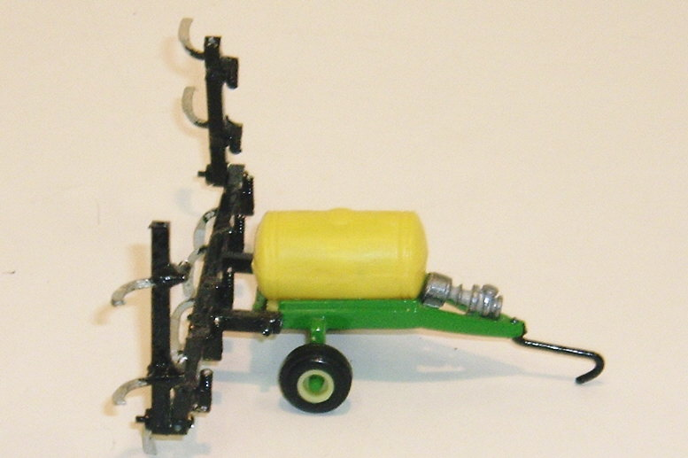 Fertilizer Application 9 Knife Applicator.jpg