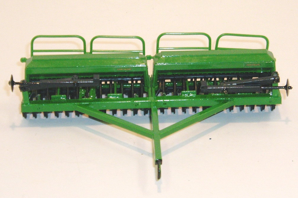 Grain Drill Double Rigid Green.jpg