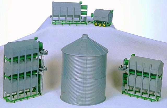 GrainStack640.jpg