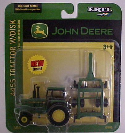 JD 4455 WITH DISC.JPG