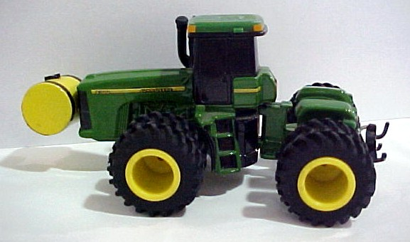 JD 4WD tank hitch duals.jpg