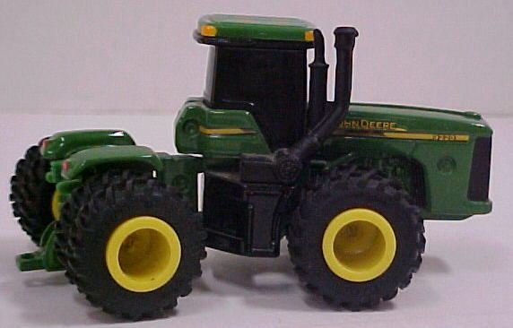 JD 9220 with 8 tires.JPG