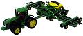JD Air Seeder Set.jpg