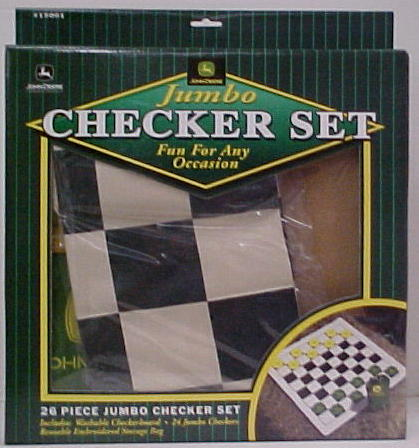 JD Checker Set.jpg
