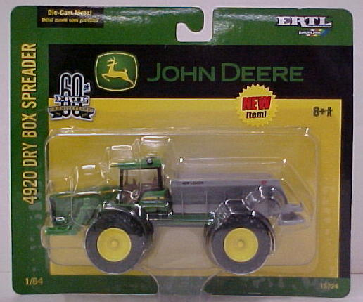 JD DRY SPREADER.JPG