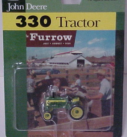 JD Furrow 330.jpg