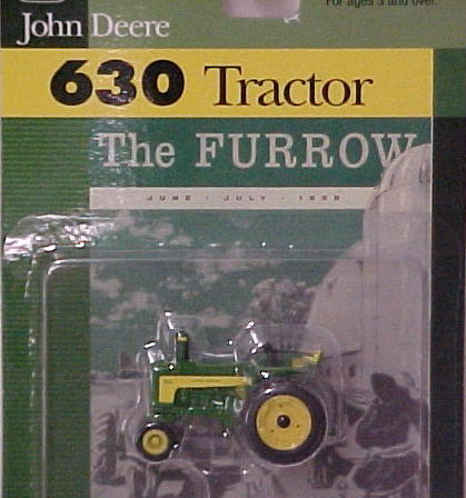 JD Furrow 630.jpg