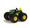 JD monster mower  35679