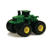 JD monster tractor  35680