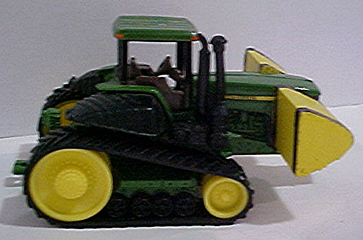 JD with tracks and tanks.jpg