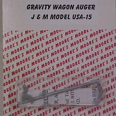 Moore's Gravity wagon auger J and M.jpg