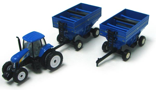 NH 2 gravity wagons.jpg