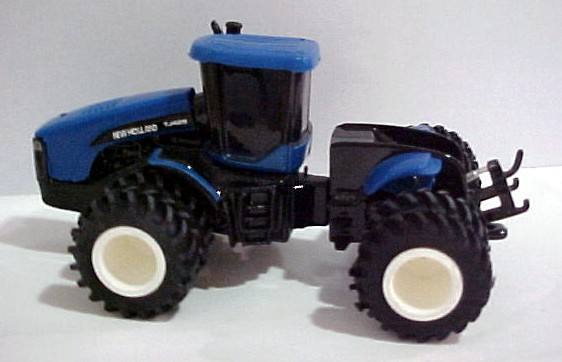 New Holland with quick hitch.jpg