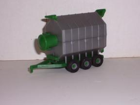 Standi Portable Grain Dryer (green or red).JPG