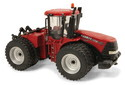 authentic 450 tractor