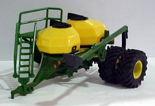 commodity cart with duals.jpg