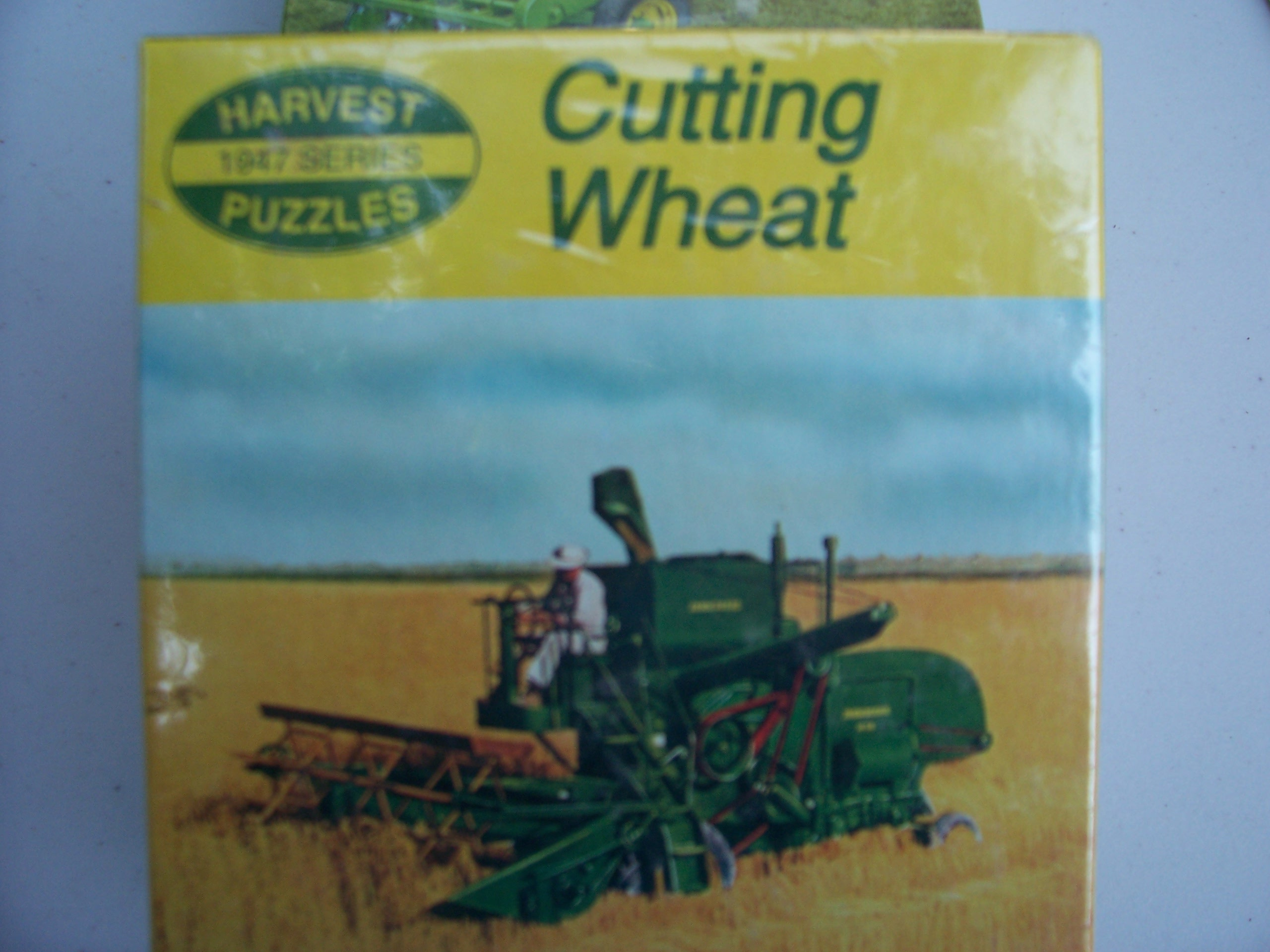 cutting wheat.JPG