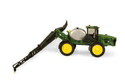 jd 4930 liquid sprayer