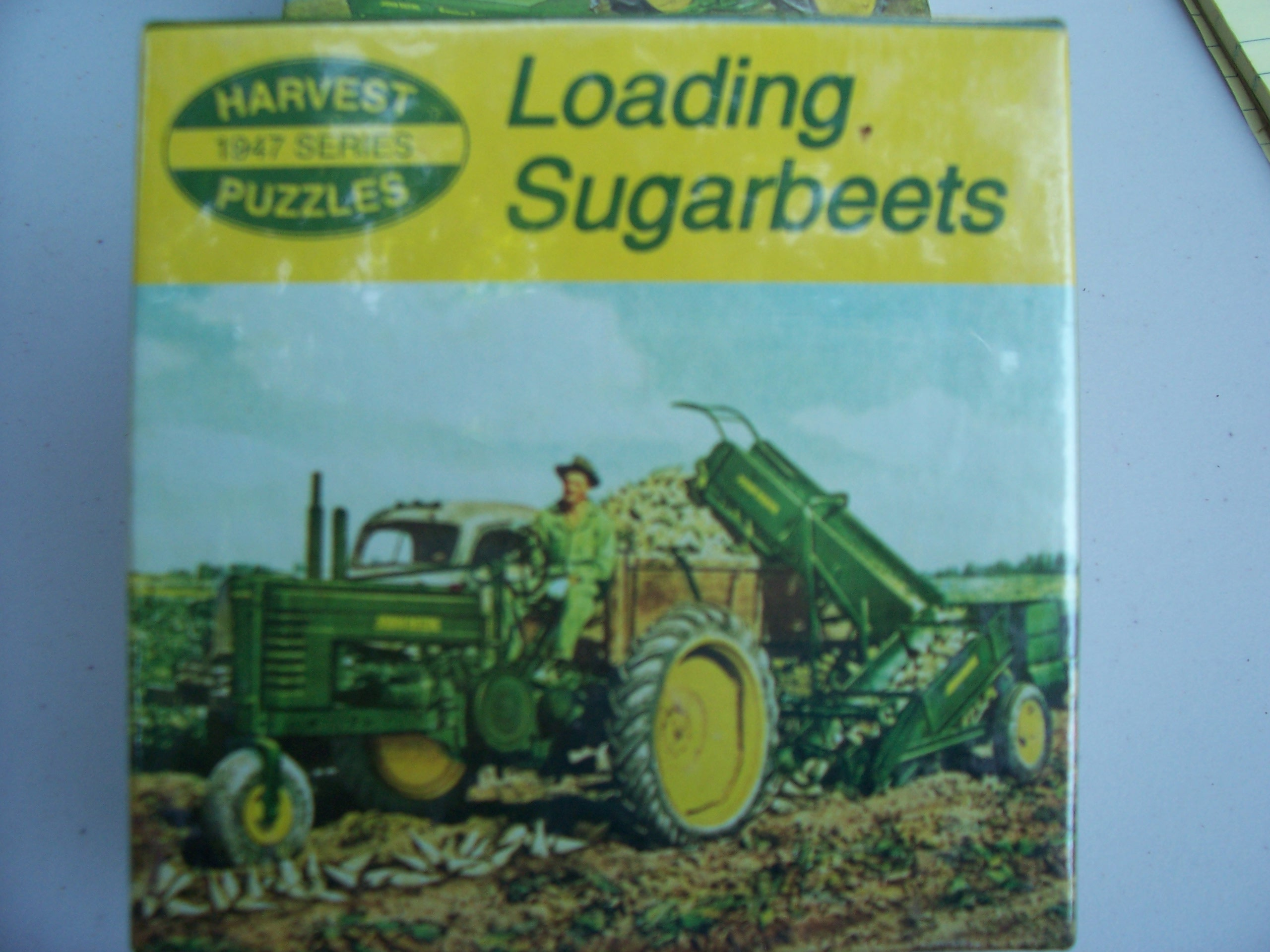 loading sugarbeets.JPG