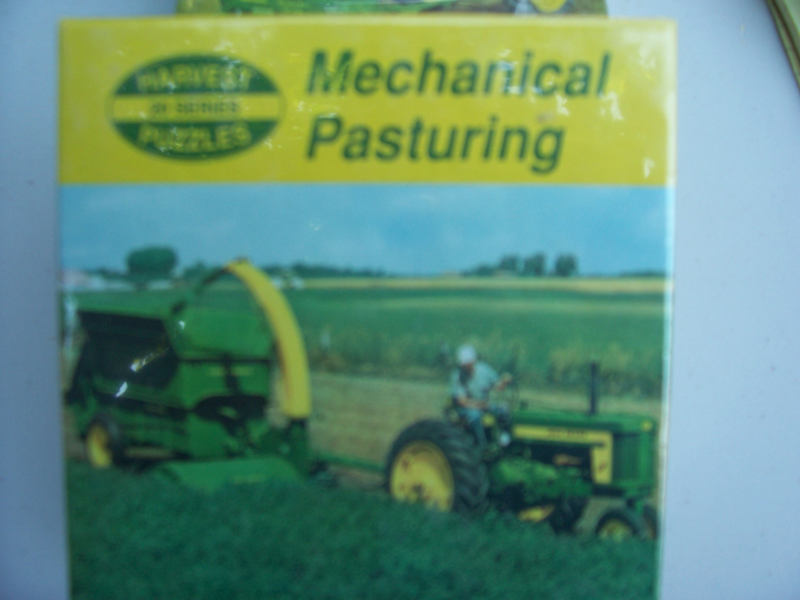 mechanical pasturing.JPG