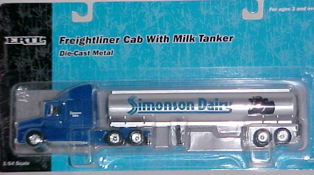 semidairyFreightliner.JPG