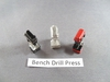 shop tool bench drill press