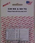 CIH MX and NH Tg detailing kit.jpg