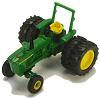 JD 4020 with rollbar 5 07.jpg