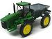 JD 4930 Dry Box Spreader.jpg