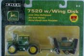 JD 7520 with wing disc.jpg