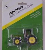 JD 8400 WITH DUALS.JPG