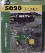 JD Furrow 5020.jpg