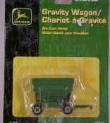 JD GRAVITY WAGON.JPG