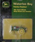 JD Waterloo Boy.jpg