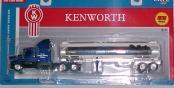 semidairyKenworth.JPG