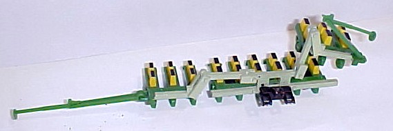 stacker bar planter ortho bar.jpg